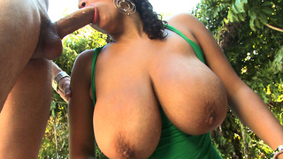 Todays Big Tits Round Asses update has a special treat  for you. This sexy hot Latin babe goes by the name of Selena Star. This chick has a bubble ass, a pair of juicy enormous tits and a pussy thats made to lick. So after a few minutes of teasing over by