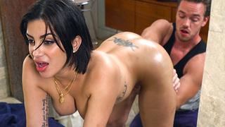 Zuzana drabinova porn nude