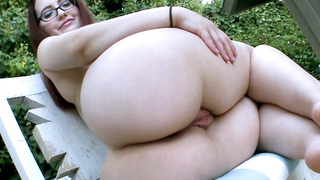 PAWG is back better than before. Lily Sincere  has a  juicy big ass, but she also has perfect natural tits. I could her from head to toe. thats how sexy she is. You can see that ass from down the street. Now come see Lily Sinceres ass shake and watch Xand