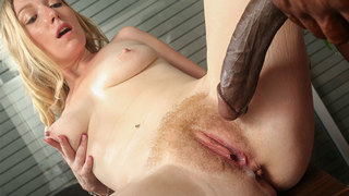 Talented american girls nice sx pussy will not prompt